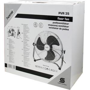 Ventilator, podni, promjer 35cm, 60W