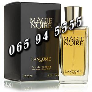 LANCOME Magie Noire 75ml 75 ml