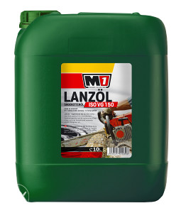 LANCOL-TESTEROL 10lit-M1-Motorna ulja-Motorno ulje