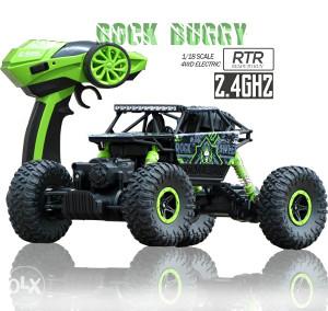 Auto na baterije ODLICAN NEW MODEL