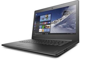 Laptop Lenovo V310-15IKB, 80T3009RYA i5/8GB/1TB