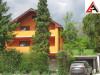 Kuća 180 m2 sa okućnicom 870 m2 - ZENICA
