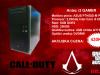 Asus P7H55D M Pro Tower Core i3
