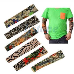 Rukav tetovaza, tetovaze, tatoo 066/088-359