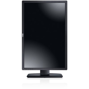 Monitor Dell UltraSharp U2412M IPS LED
