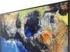 SAMSUNG 43MU6172 MODEL 2017