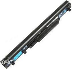 Baterija za laptop ACER ASPIRE 3935