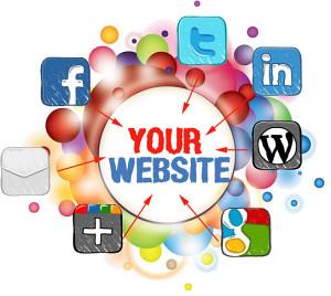 Izrada WEB portal, sajt, stranica, ANDROID aplikacija