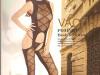 Sexy Mrezasti Komplet 8989- Sexy Rublje   sexyshop.ba