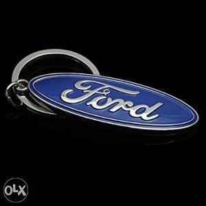 Privjesak za kljuceve FORD privjesci auto