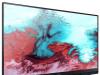 SAMSUNG LED TV 32K4102, HD Ready