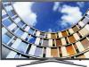 SAMSUNG LED TV 43M5572, Full HD, SMART