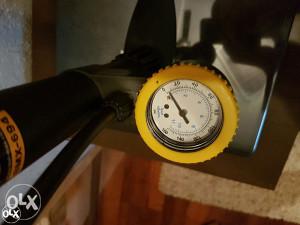 Pumpa pumpe biciklo auto lopte