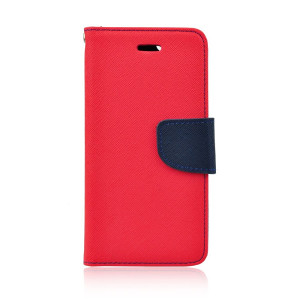 Notes preklopna futrola za Huawei Honor 8 razne boje