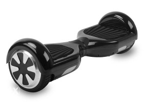 """Hoverboard scuter 6.5"""""""