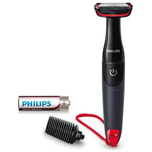 Philips aparat za brijanje na tijelu BG105\10