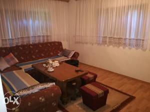 """Kuća U Špionici (Kod """"Hanerixa"""")"""