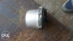 Altenator bmw x5 4.4benzin (ostali dijelovi)