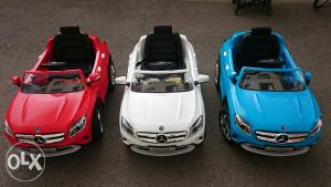 AKCIJA! Audi,Mercedes,BMW auta na daljinski,igračke