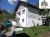 Faletići , kuća od 168 m2 na prodaju!