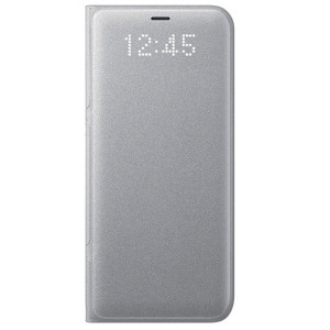 Samsung Galaxy S8 LED View Cover (original)