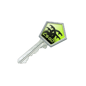 Operation Hydra Case Key ( STEAM CSGO CS GO )