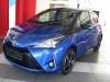 Toyota Yaris 1.5 BiTone