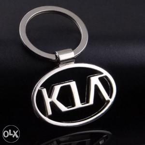 KIA privjesak za kljuceve auto privjesak