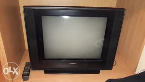 SAMSUNG TV 51 cm (SLIM)