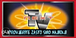 CARD SHARING (SKY DE itd. NEMA MAX TV