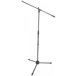 STALAK MIK  ZA MIKROFON mikrofonski Proel RSM180