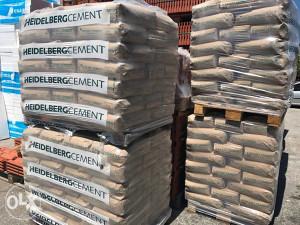 Cement Kakanj -AKCIJA-