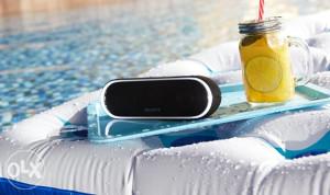 SONY SRS-XB20 Wifi Bluetooth Zvucnik 25W