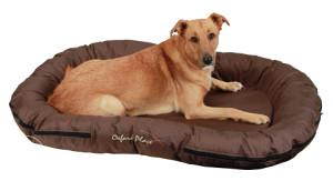 Ležaljka za psa 140x100 cm