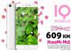 Xiaomi Mi5 - Dostupni svi modeli - Cijena po dogovoru
