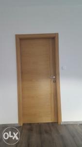 Sobna vrata po mjeri