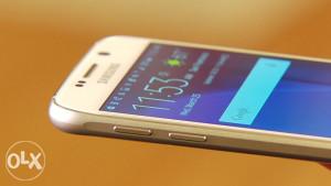 Kupujem Samsung S6 nov, nekoristen.