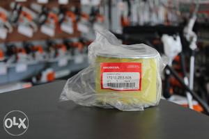 FILTER ZRAKA HONDA GX 160,GP 160 -> PROX.olx.BA