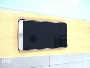 LG G3 32gb ekstra stanje kupljen u Telekomu