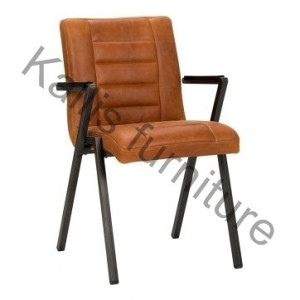 Restoranska fotelja
