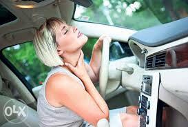 Punjenje auto klime + dezinfekcija  NOVO SARAJEVO 25KM