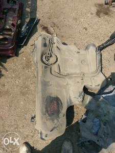 Rezervoar Golf 4 1.9SDI 50kw dijelovi