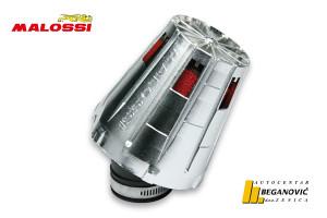 RED FILTER E5 MALOSSI FI 38 PHVA/PHBN