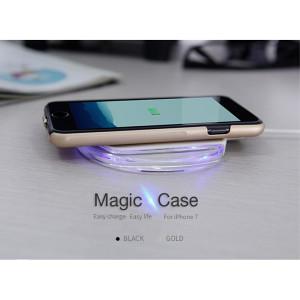 NILLKIN Magic Case wifi Receiver za iPhone 7