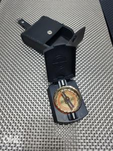 Busola kompas