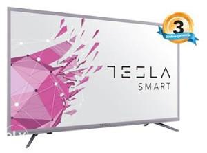 TESLA TV 32''S357SHS SMART HD OPERA SMART TV