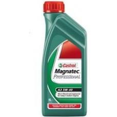 CASTROL MAGNATEC PROFESSIONAL OIL OE 5w40 1L