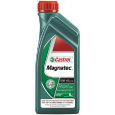 CASTROL MAGNATEC A3/B4 OIL 15W40 1L