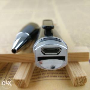 Olovka kamera WIFI NAJNOVIJI MODEL bubice bubica