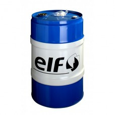 ELF TURBO DIESEL EVOLUTION OIL 10W40 60L